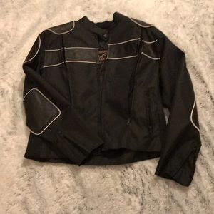 Motorcycle riding jacket-Price is Firm!!!!